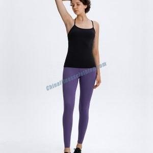 Women's Fashion Leggings Wholesale