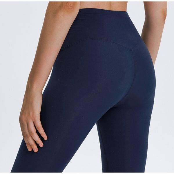 Womens Fashion Leggings Wholesale2 - Women's Fashion Leggings Wholesale - Custom Fitness Apparel Manufacturer