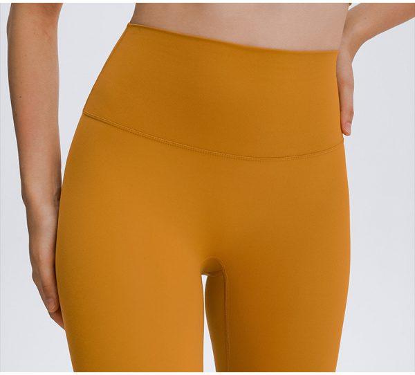 Womens Fashion Leggings Wholesale3 - Women's Fashion Leggings Wholesale - Custom Fitness Apparel Manufacturer