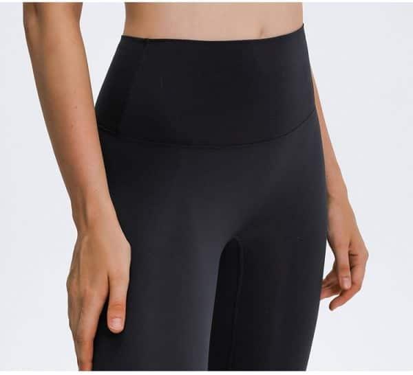 Womens Fashion Leggings Wholesale4 - Women's Fashion Leggings Wholesale - Custom Fitness Apparel Manufacturer