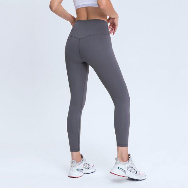 Workout Tights Wholesale - Workout Tights Wholesale - Custom Fitness Apparel Manufacturer