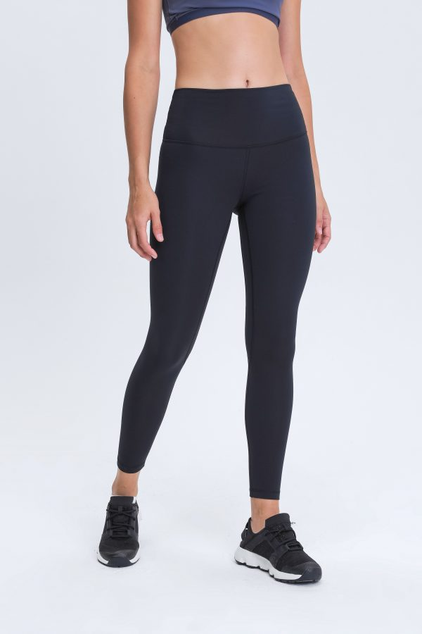 Workout Tights Wholesale