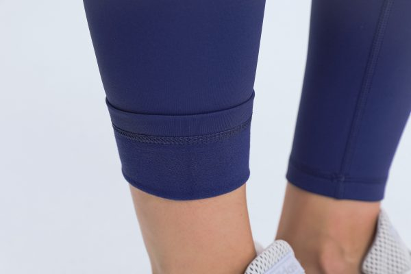 Workout Tights Wholesale3 scaled - Workout Tights Wholesale - Custom Fitness Apparel Manufacturer