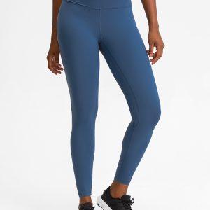 Zumba Leggings Wholesale 3 1 - Womens Fitness Clothing - Custom Fitness Apparel Manufacturer
