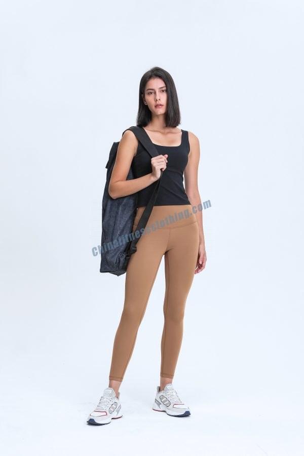 activewear leggings wholesale