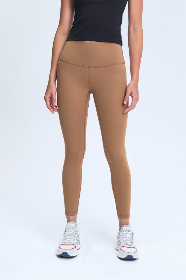 activewear leggings3 scaled - Activewear Leggings Wholesale - Custom Fitness Apparel Manufacturer