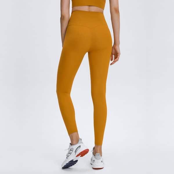 athletic leggings wholesale - Athletic Leggings Wholesale - Custom Fitness Apparel Manufacturer