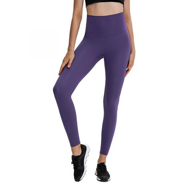athletic leggings wholesale4 - Athletic Leggings Wholesale - Custom Fitness Apparel Manufacturer