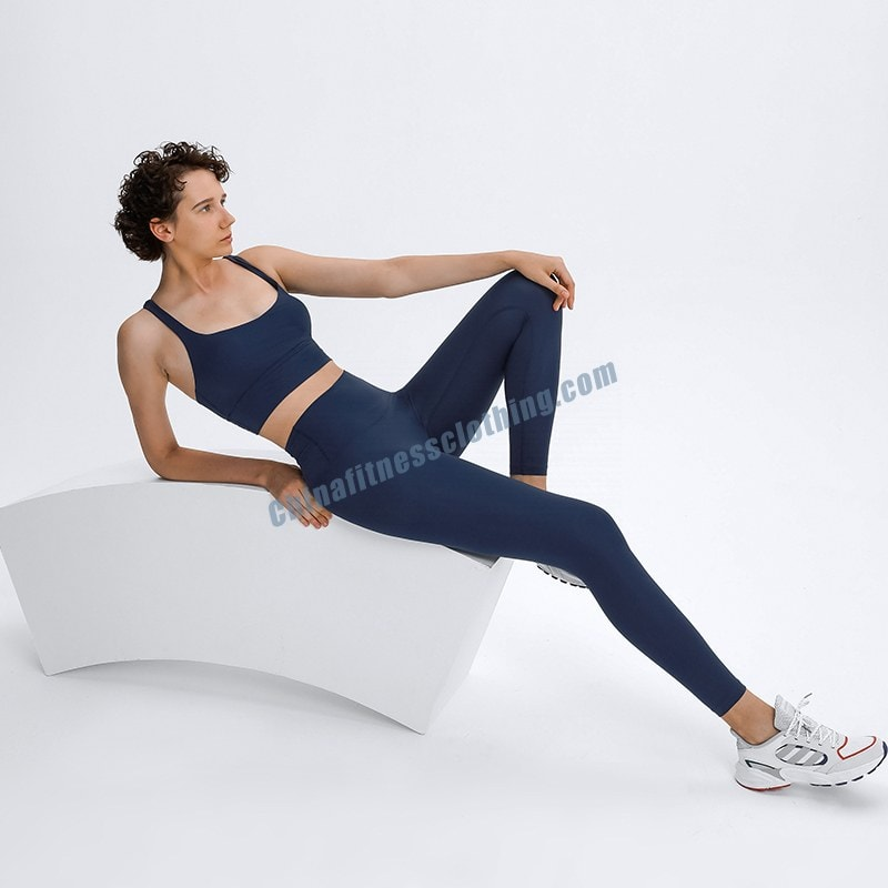 Athletic Leggings Wholesale