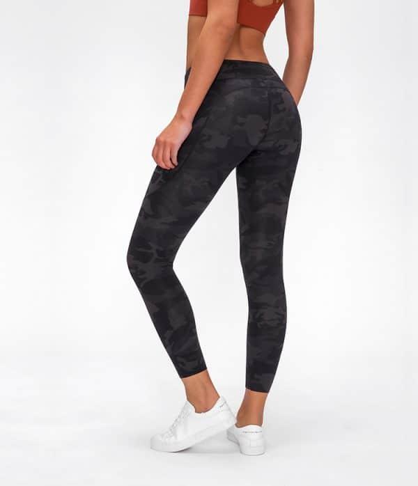 plus size workout leggings wholesale