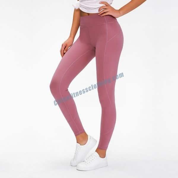 plus size compression leggings wholesale