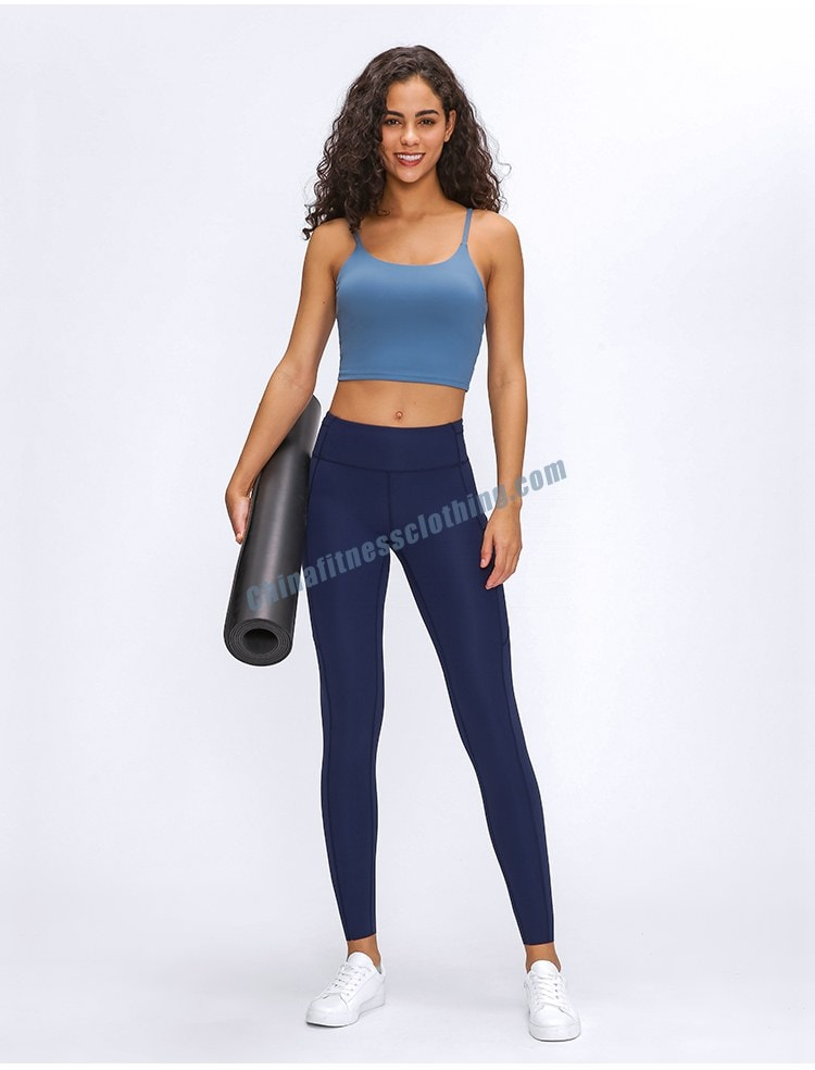 plus size workout leggings