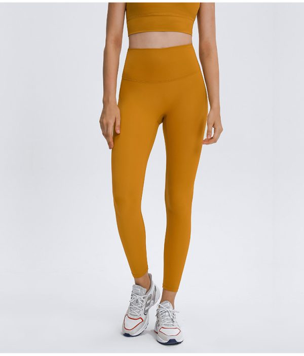 skims leggings - Skims Leggings Wholesale - Custom Fitness Apparel Manufacturer