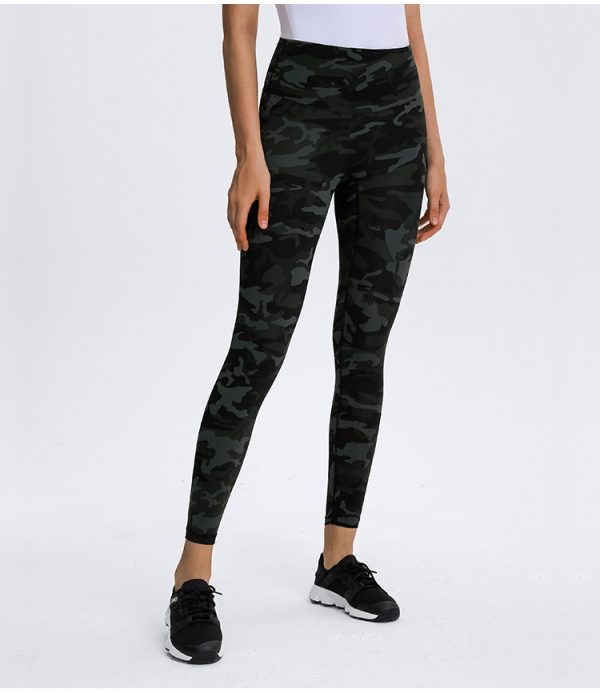 spanx camo leggings - Spanx Camo Leggings Wholesale - Custom Fitness Apparel Manufacturer