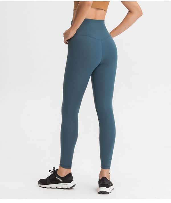 wholesale Custom Good Leggings - Custom Good Leggings Wholesale - Custom Fitness Apparel Manufacturer