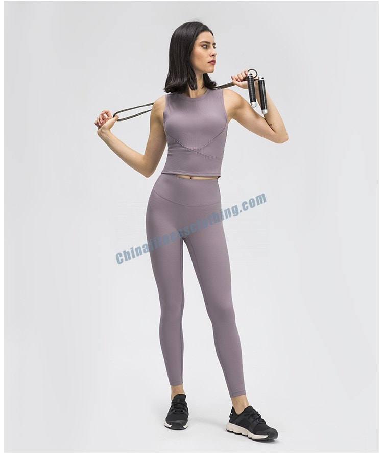Fitness Tights Wholesale