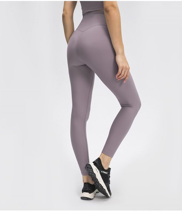 Fitness Tights Wholesale3 - Fitness Tights Wholesale - Custom Fitness Apparel Manufacturer