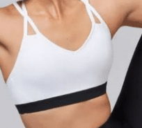 How to choose sports bras