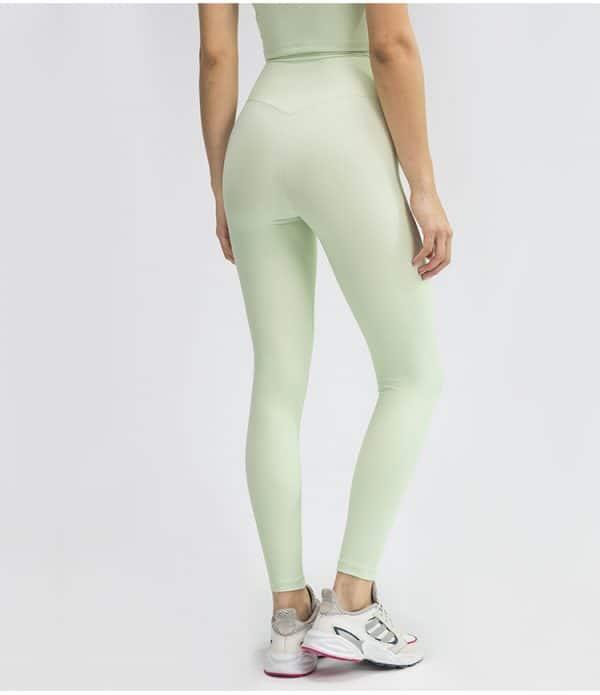 yoga pants gym2 - Yoga Pants Gym Wholesale - Custom Fitness Apparel Manufacturer
