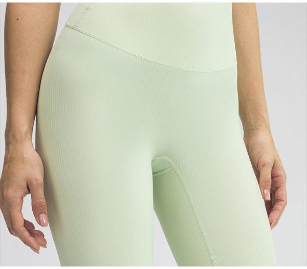 yoga pants gym4 - Yoga Pants Gym Wholesale - Custom Fitness Apparel Manufacturer