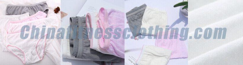Cotton-disposable-underwear-wholesale-manufacturers