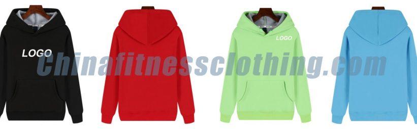 Custom-hoodie-manufacturers-1500x430