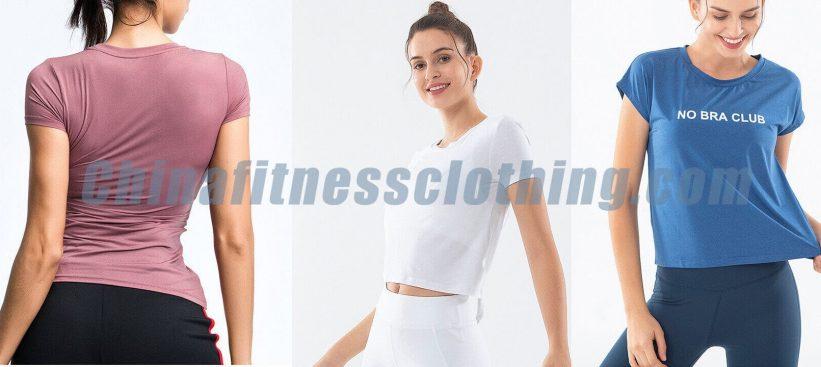 Custom-wholesale-womens-t-shirt-suppliers