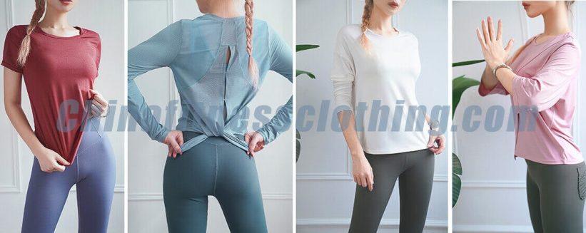 Wholesale-womens-t-shirt-manufacturer